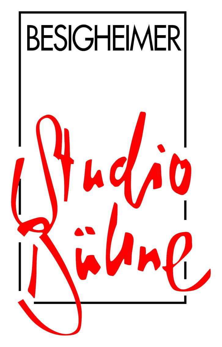 Logo_Bunt_frei.jpg
